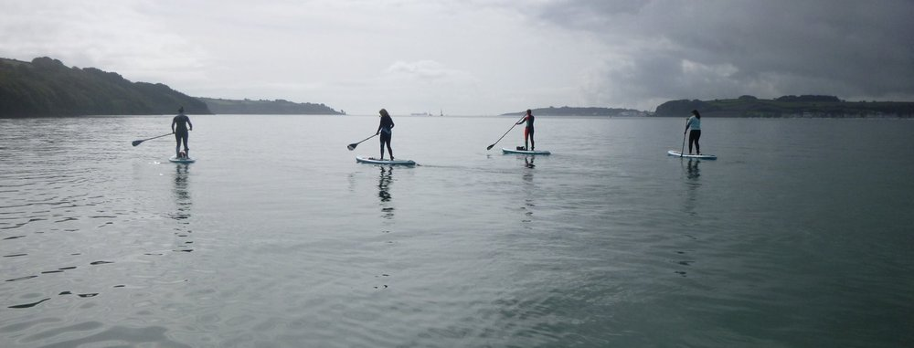 sup-course-carrick-roads-truro