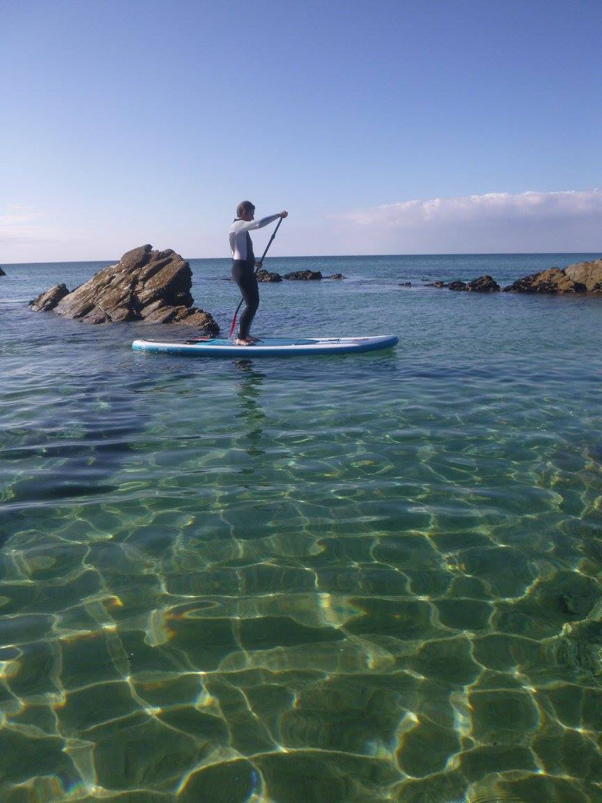 learn-to-sup-cornwall