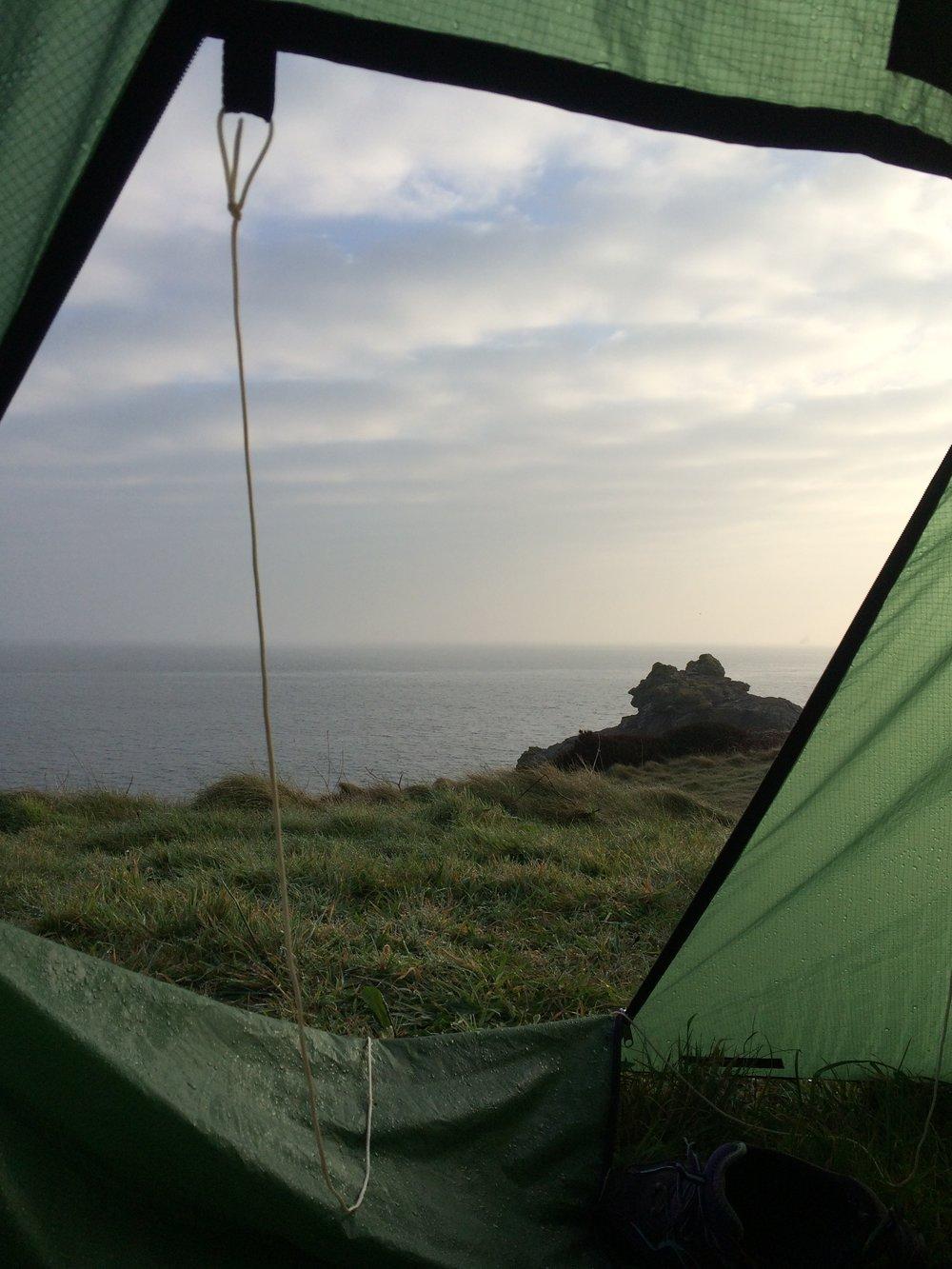 SUP_Camp_Cornwall