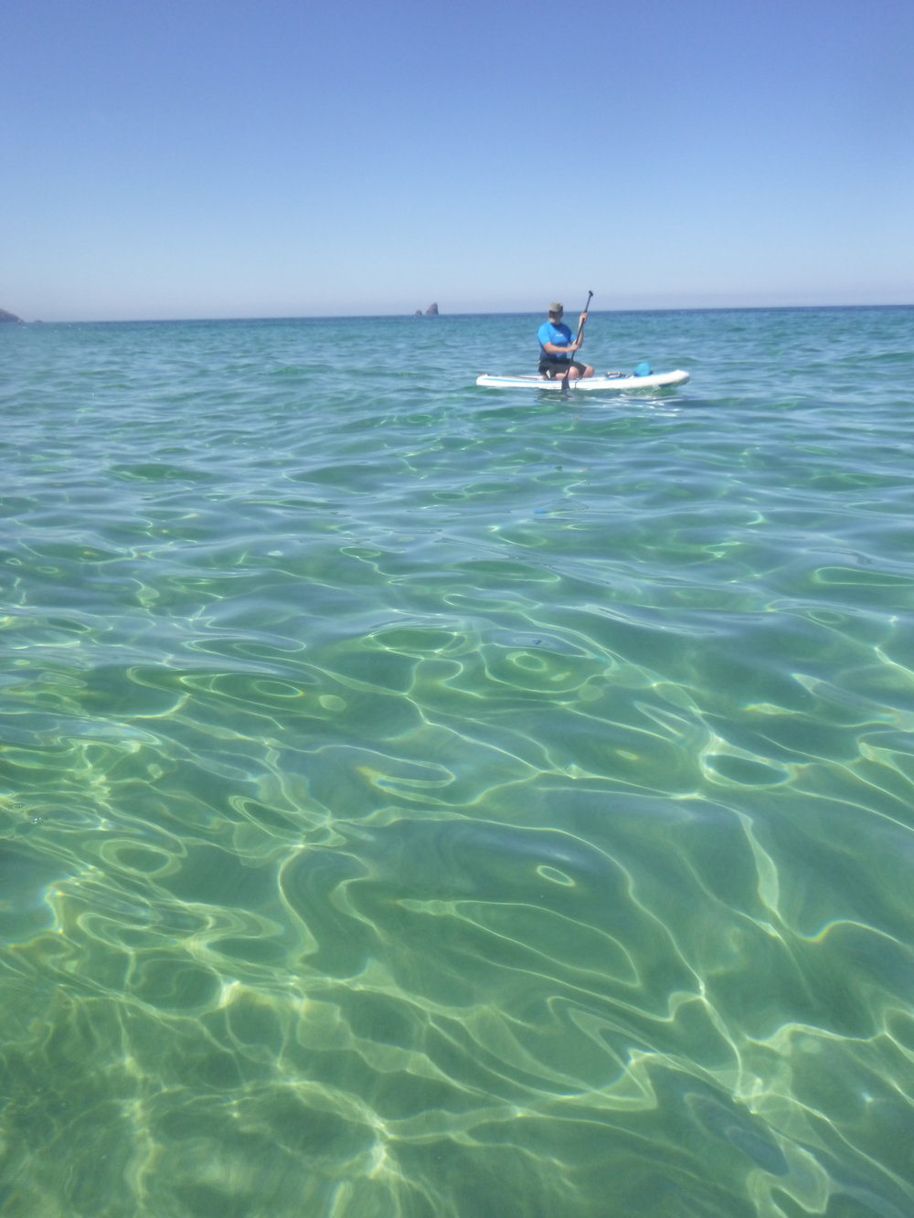 stand-up-paddle-board-st-agnes