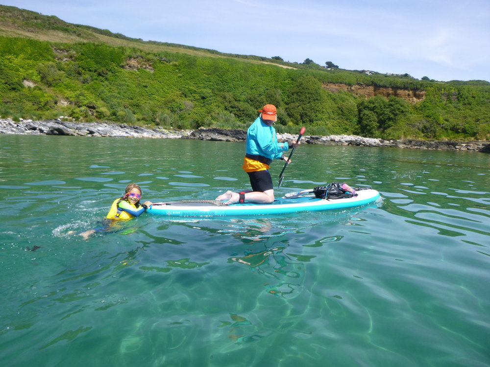 family-sup-cornwall