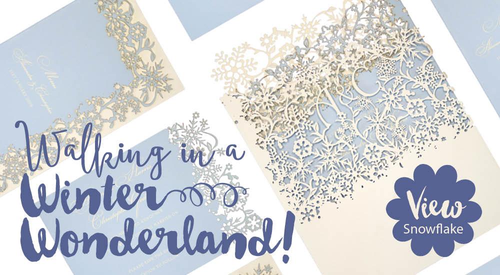 Laser-cut-wedding-invitations-Chartula-Snowflake-Stationery.jpg