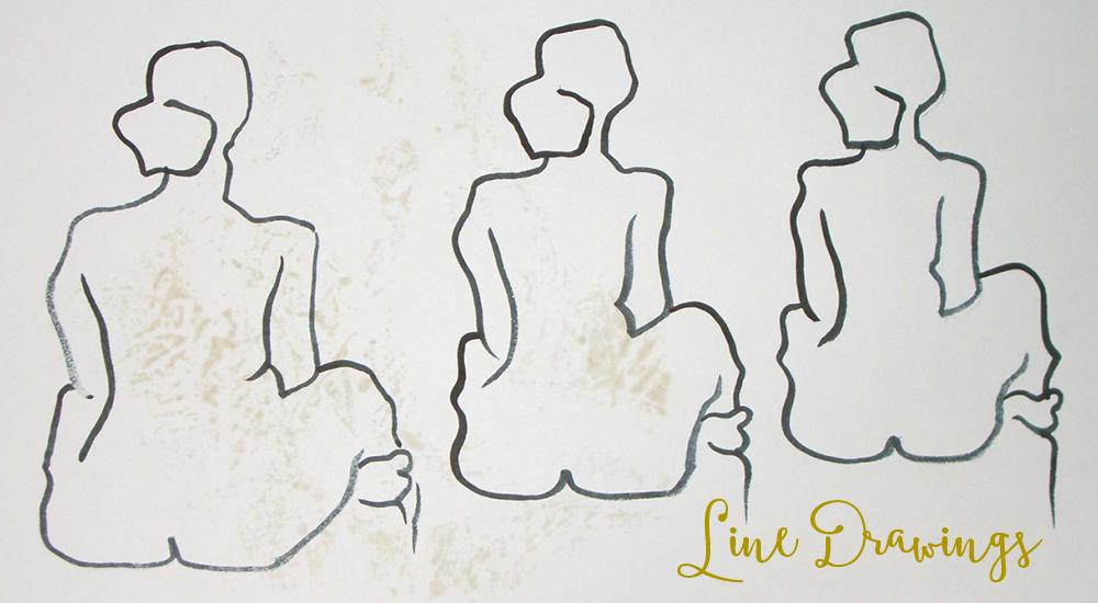 Line Drawings.jpg