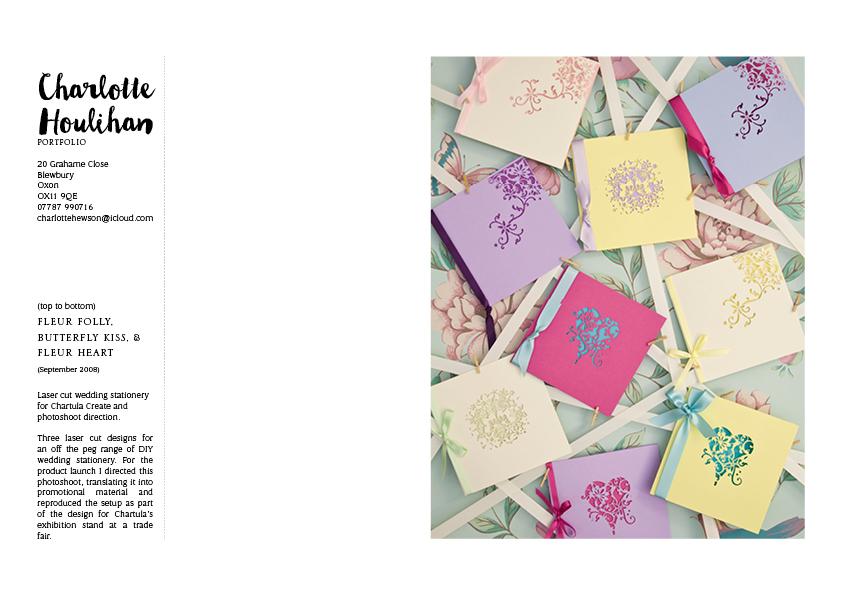 Charlotte Hewson Portfolio 15.jpg