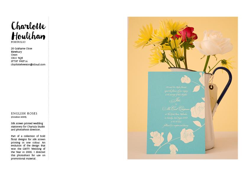 Charlotte Hewson Portfolio 16.jpg