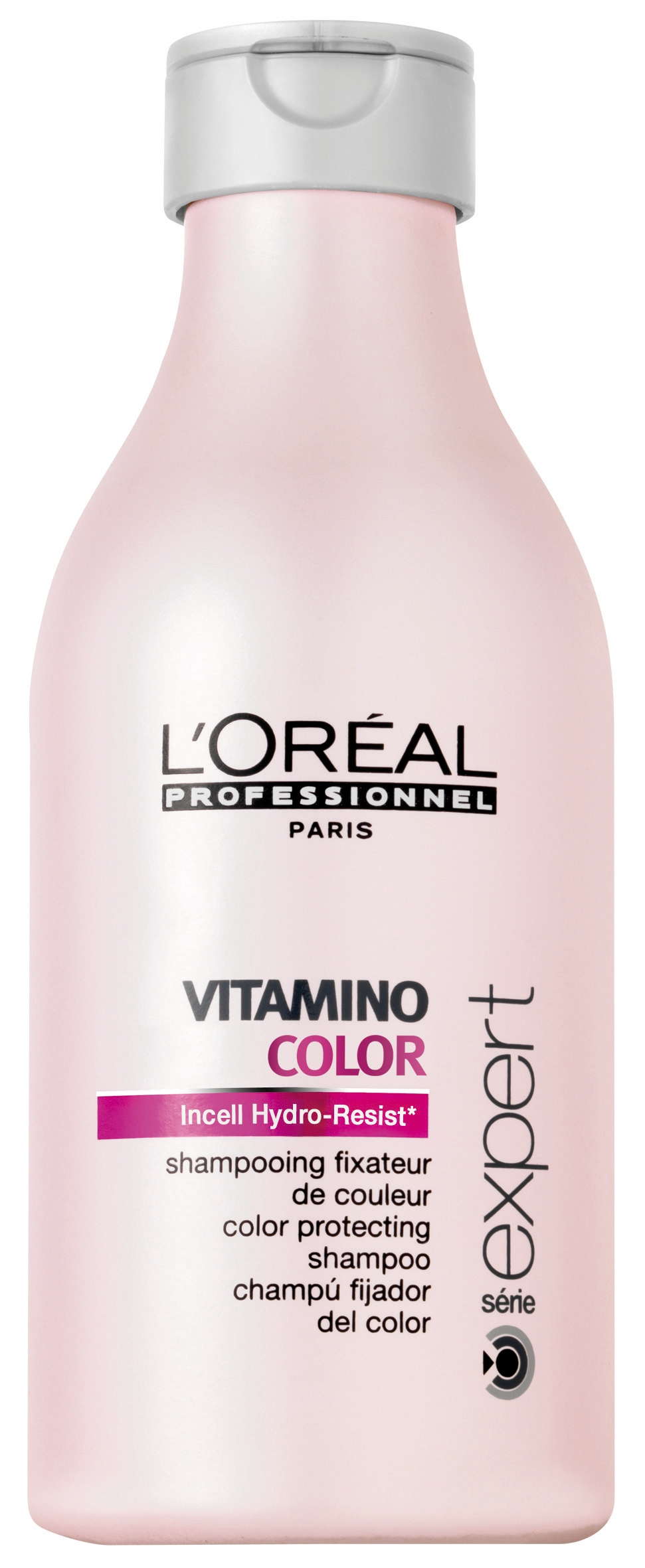 Vitamino Color A-ox Colour Protecting Shampoo