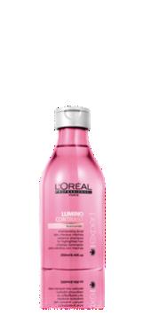 Lumino Contrast Shampoo