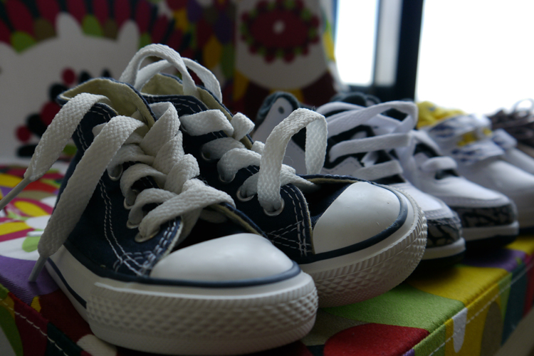 babyshoes1.jpg