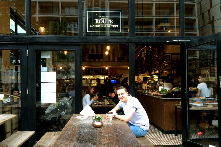 routecafe2.jpg