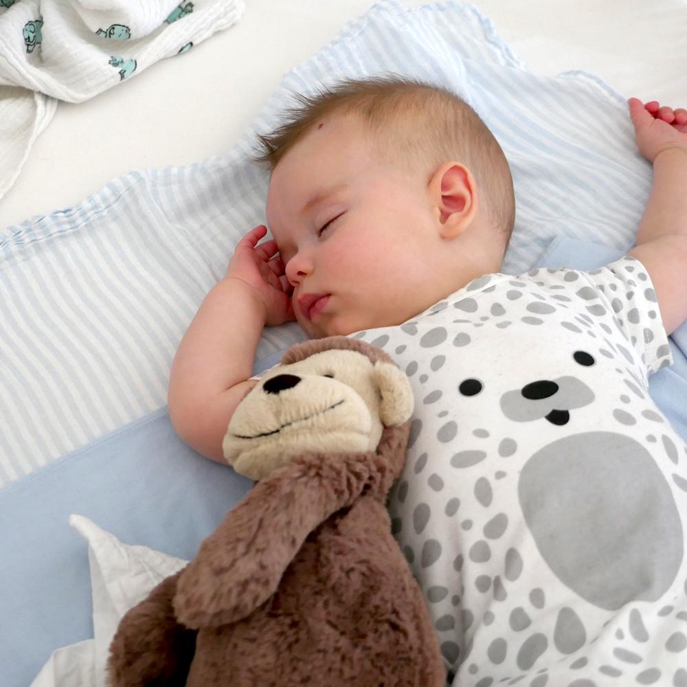 babysleep6.jpg