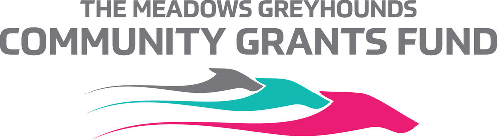 Grants Fund Logo