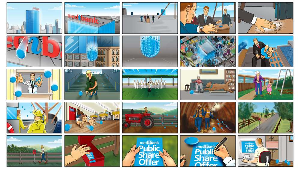 Stevie_Rodger_Storyboard_Artist_MEDIBANK_SHARE-01.jpg