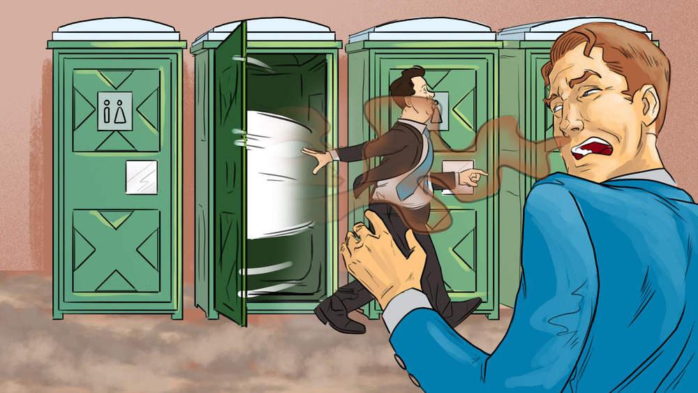 Stevie_Rodger_Storyboard_Artist_SPORTSBET-02.jpg
