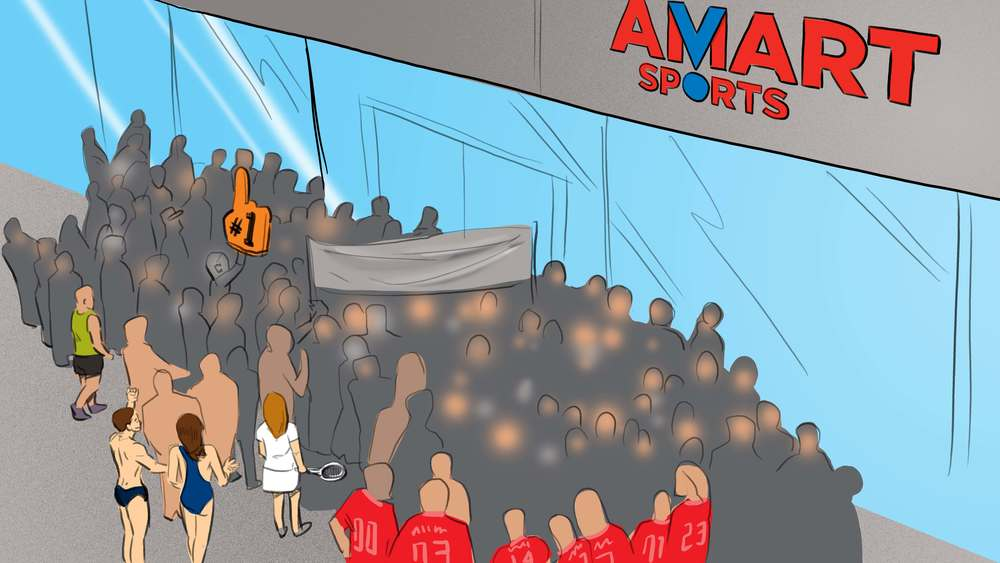 Stevie_Rodger_Storyboard_Artist_AMART-05.jpg