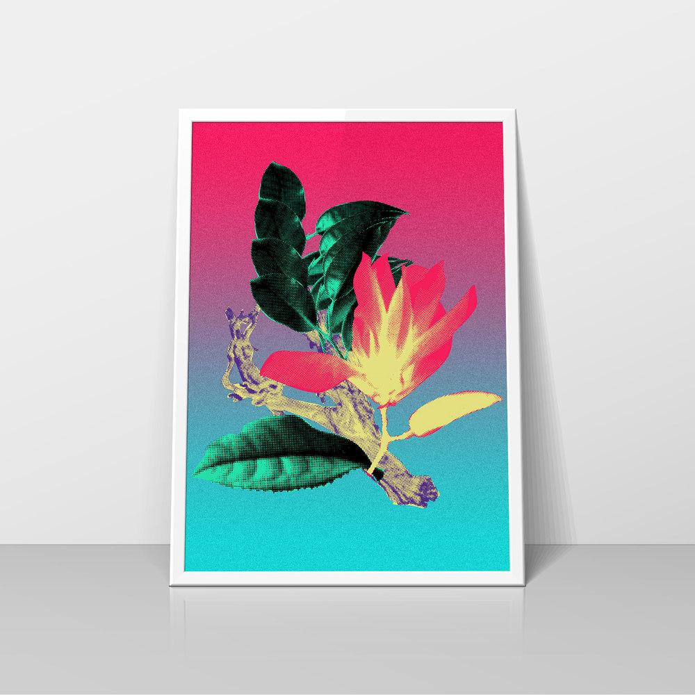 PE-poster-1.jpg