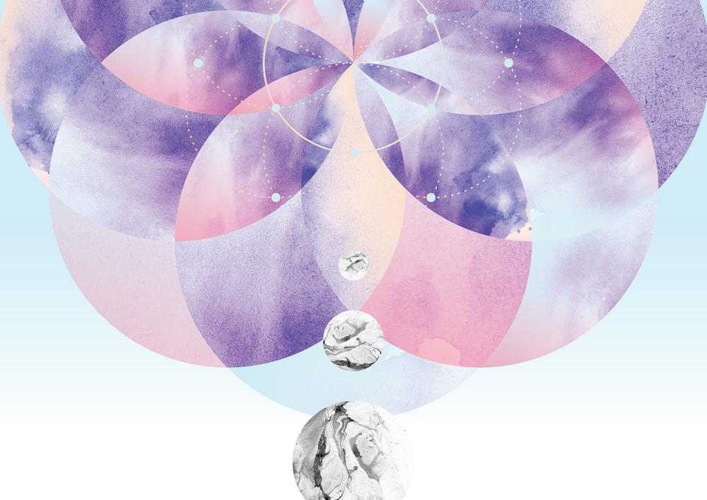 Tmwm-concept-sacred-geo-hori-2.jpg