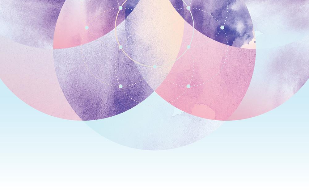Tmwm-concept-sacred-geo-hori-3.jpg