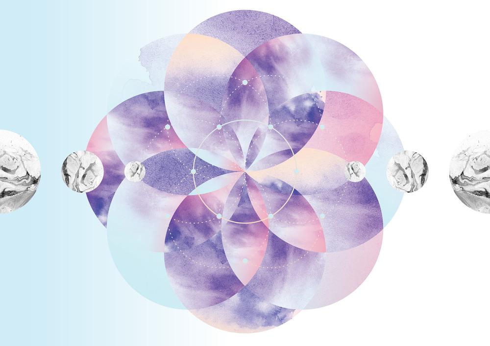 Tmwm-concept-sacred-geo-hori-5.jpg