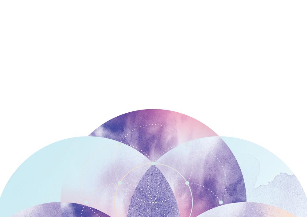Tmwm-concept-sacred-geo-hori-4.jpg