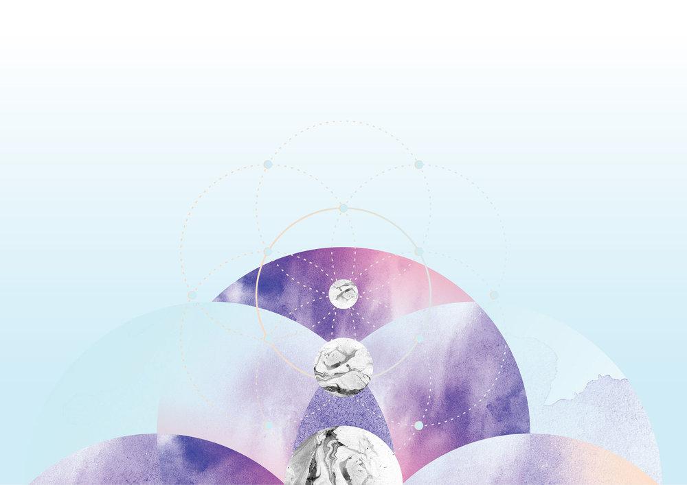 Tmwm-concept-sacred-geo-hori-6.jpg