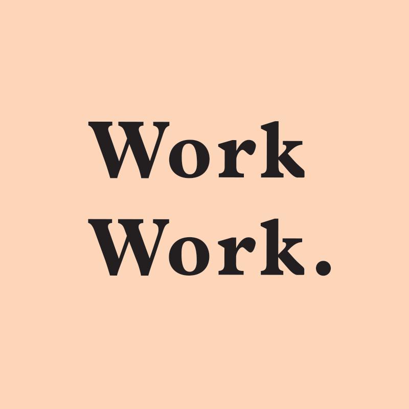 work-work-logo.png