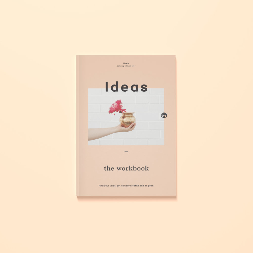 Ideas-the-workbook-1.jpg