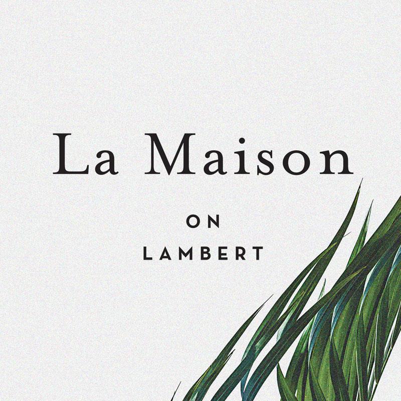 On Lambert Series