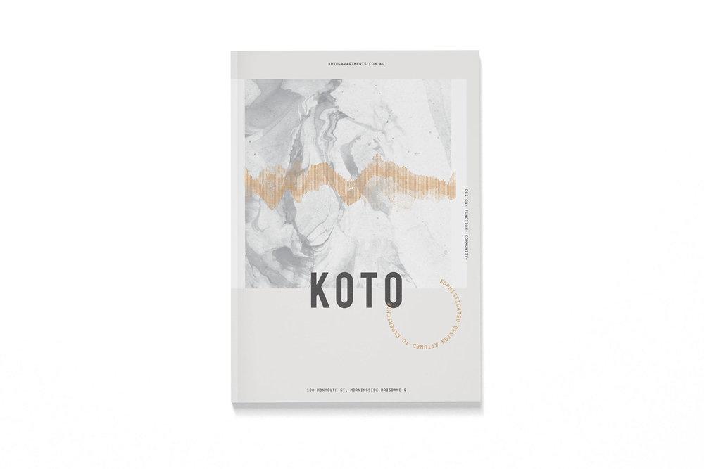 Koto-cover.jpg