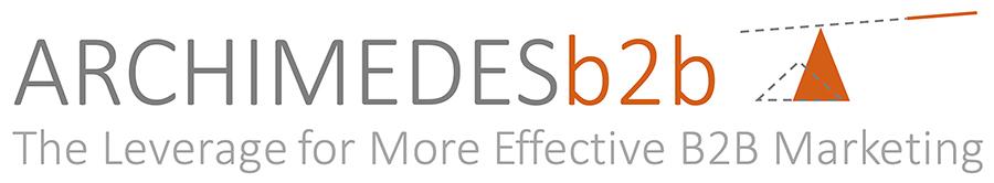 Archimedesb2b logo-3in 300dpi-RGB.jpg