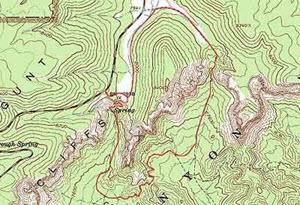 Journey Map 300w.jpg