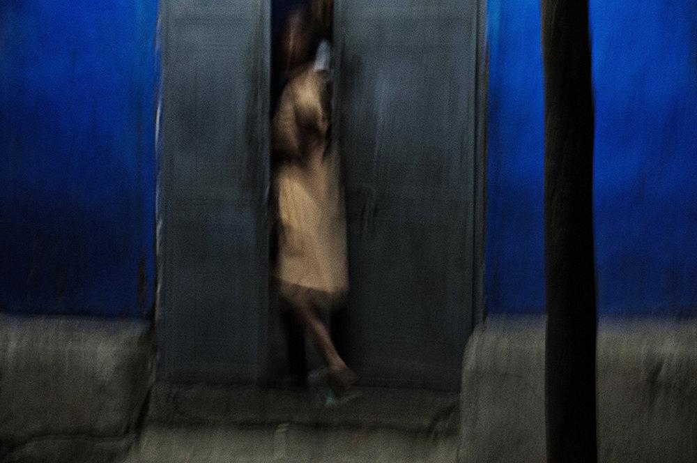 ali-borovali-07-kind-of-blue-007-ethiopia.jpg