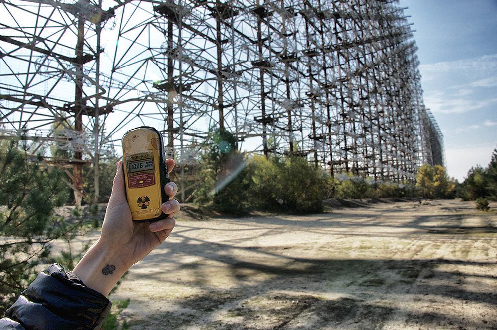 ali-borovali-abandoned-101-chernobyl-zone.jpg