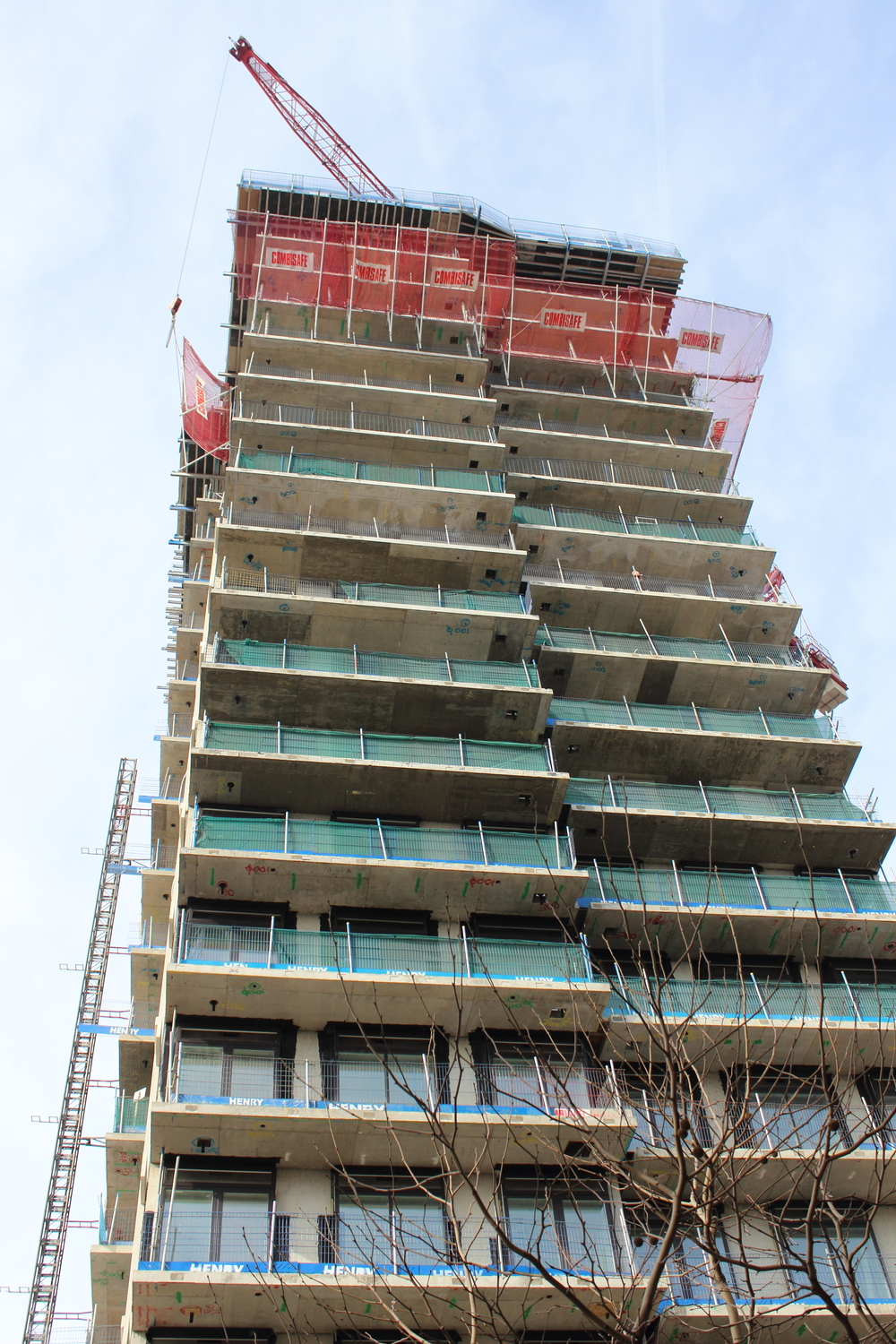 building tower york way.JPG