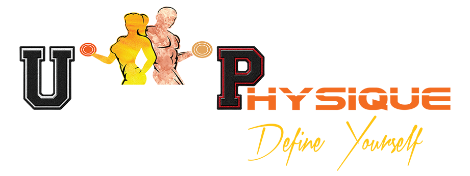 Unique Physique|Personal Training Studio Morningside Sandton