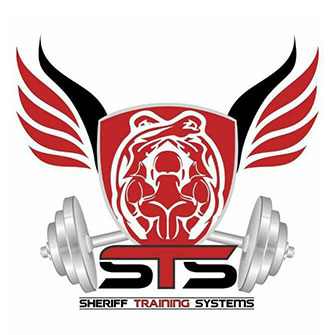 .. =Sheriff-Training-Systems-Logo-small.jpg