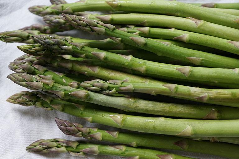 .. =asparagus-761220_1920.jpg