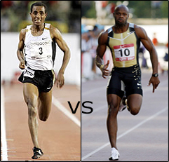 sprinter-vs-distance.jpg