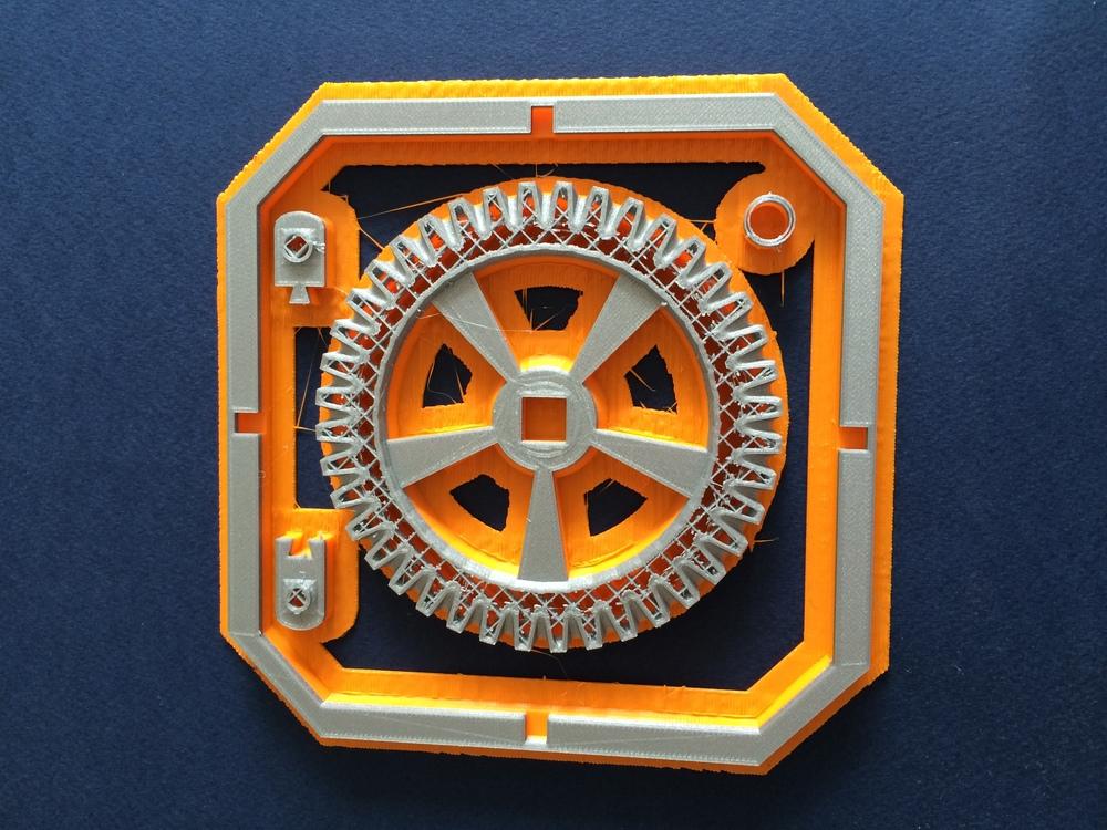 Partial gear cog.JPG