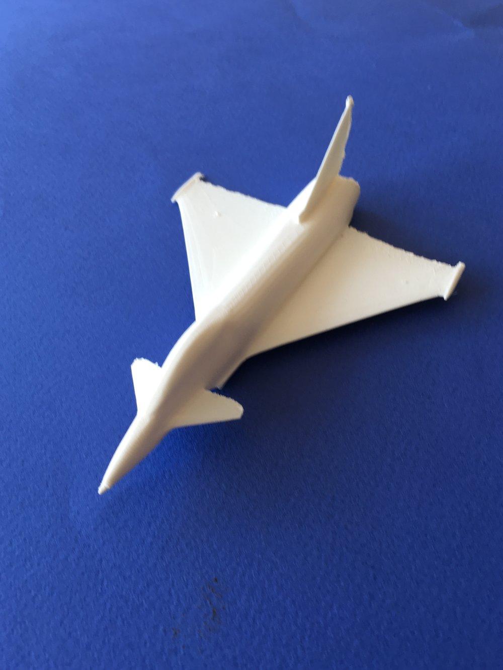 Tornado Eurofighter.JPG