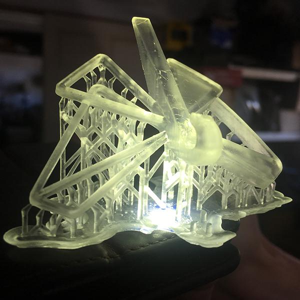 PP Butterfly clip resin.jpg