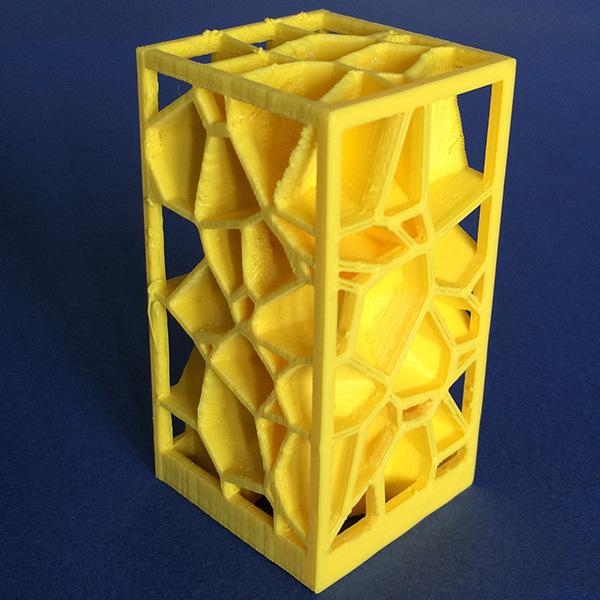 PP Lampshade yellow 3.jpg