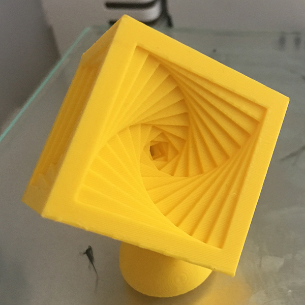 PP Spiral cube.jpg