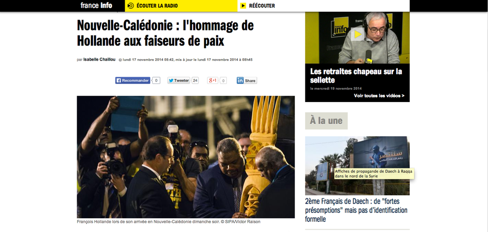 Franceinfo Hollande.png
