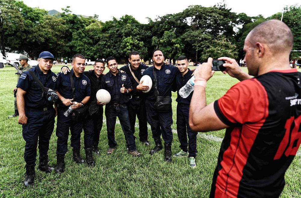 vjr_rugby0144.jpg