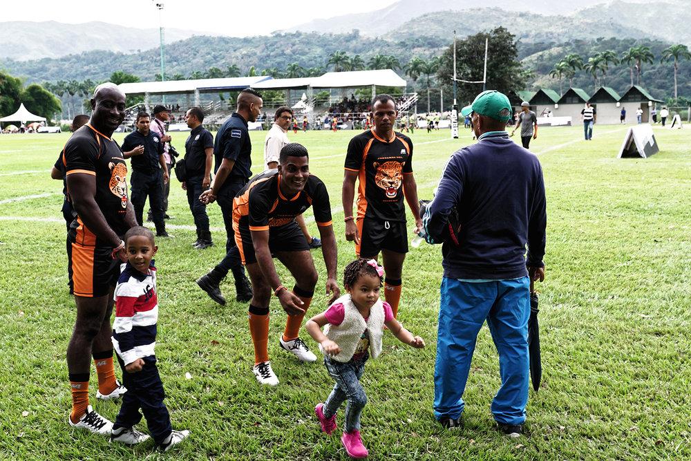 vjr_rugby0206.jpg