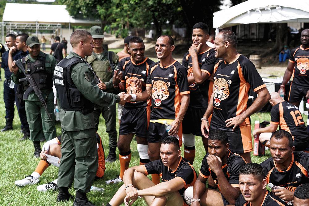 vjr_rugby0364.jpg