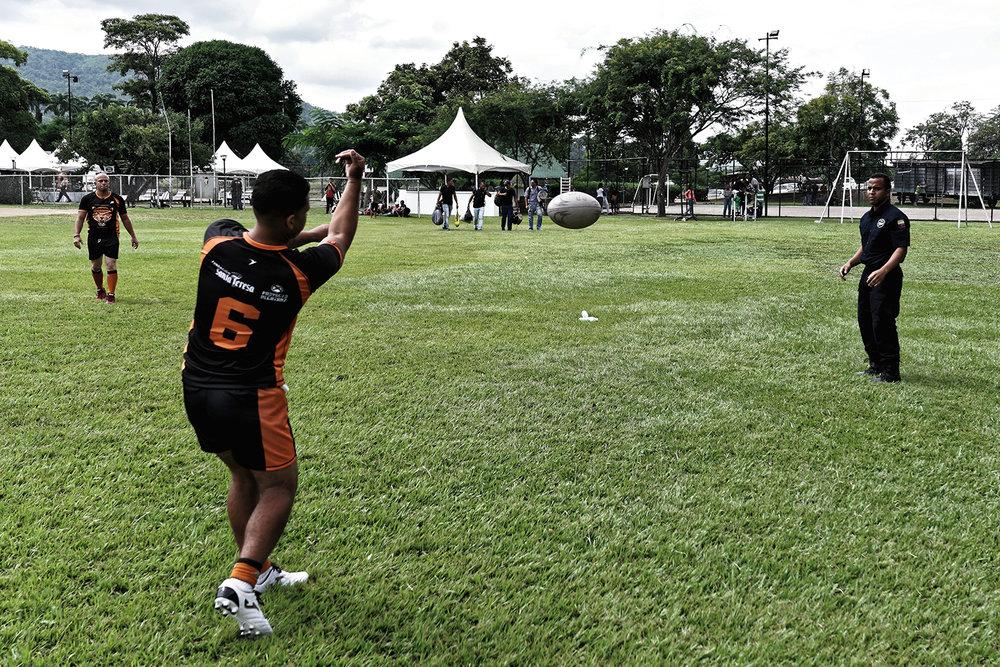 vjr_rugby0384.jpg