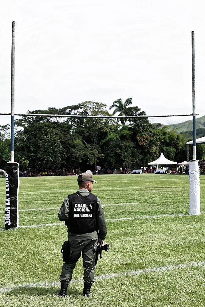 vjr_rugby0578.jpg