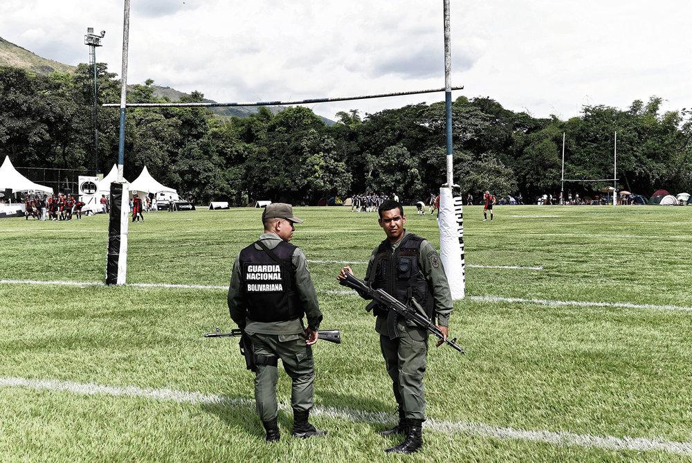 vjr_rugby0584.jpg