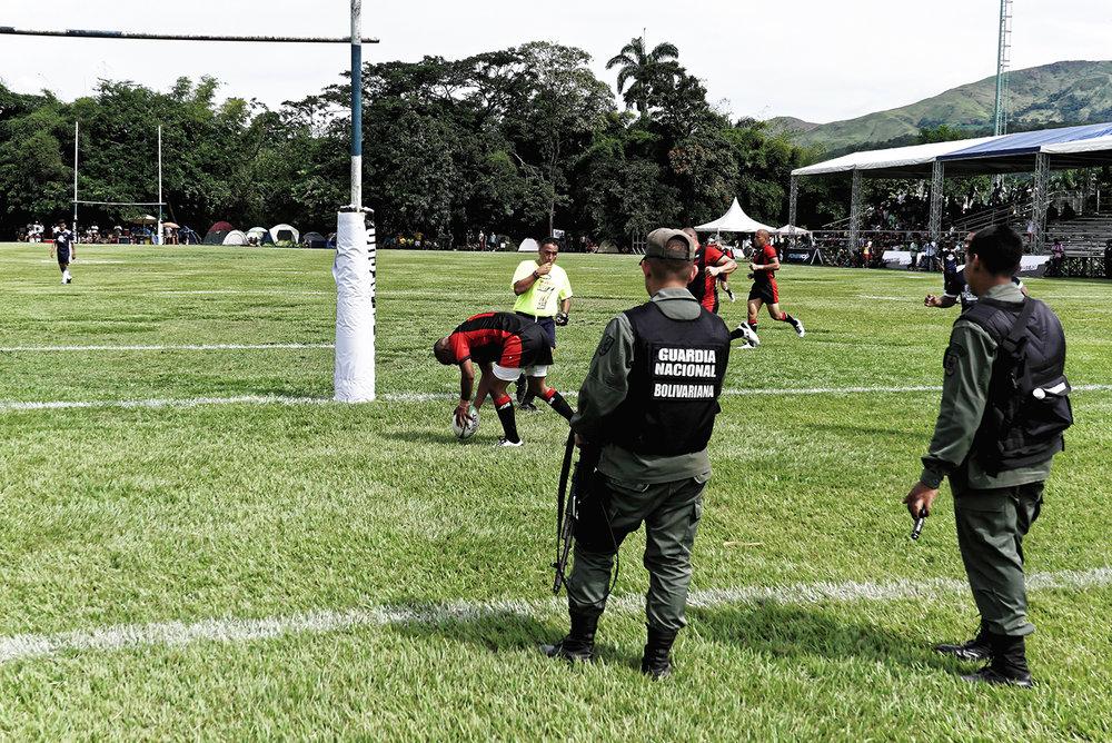 vjr_rugby0591.jpg